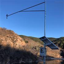 水位监测器工作原理