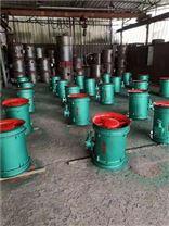 新疆矿用FBY30KW轴流风机为您介绍