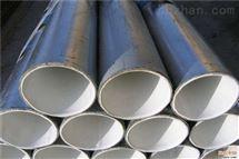 新疆昌吉环氧粉末防腐钢管生产厂家