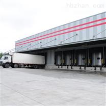 大型冷库设计安装万吨冷库建造
