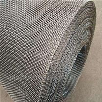 振动筛配件过滤筛滤网金属丝编织网
