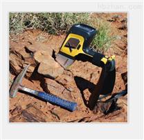 美国奥林巴斯XRF手持式VCA荧光分析仪