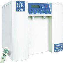 上海用超纯水机,艾柯厂家直供