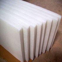 黔南雷竞技官网手机版下载填充隔音棉聚酯纤维棉