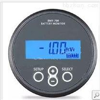 蓄电池监测仪报价