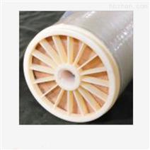 SUEZ卷式超滤膜