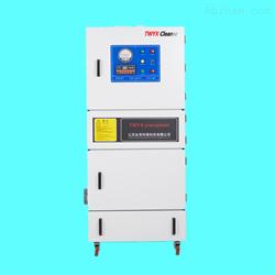 加料机配套脉冲集尘器