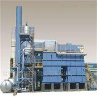 安徽冶炼活性炭吸附脱附催化燃烧设备厂家