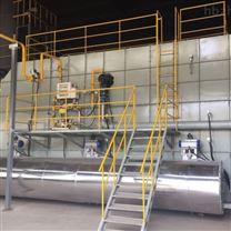 沸石轉輪設備