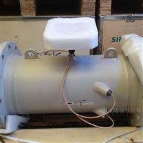西门子超声波冷热量能量表