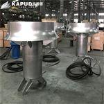 QJB10/12-620/3-480S防沉淀潜水搅拌机