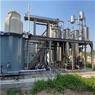 海口生物MBR膜污水一体化设备
