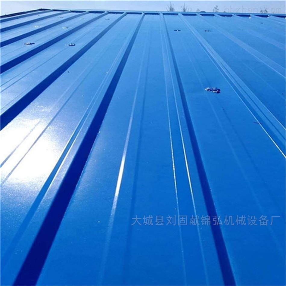 彩钢瓦翻新漆生产厂家承接彩钢翻新工程