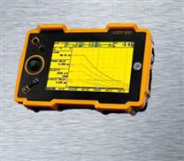 HTS3020数字超声波探伤仪