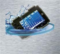 USM86数字超声波探伤仪