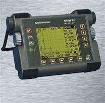 USM32数字超声波探伤仪
