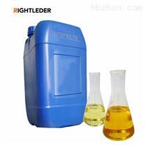 膜阻垢剂代理商 水处理药剂
