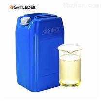 反渗透碱性阻垢剂 水处理药剂生产厂家