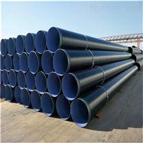 饮水输送用加强级tpep防腐钢管厂家