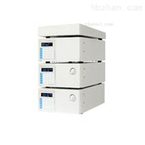 高效液相色谱仪(HPLC)
