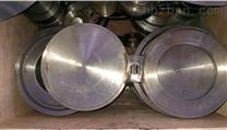 不锈钢突面盲板生产厂家