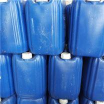 进口反渗透阻垢剂厂家