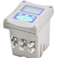 饮用水光谱法硝氮在线分析仪