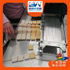 千页豆腐穿串机器