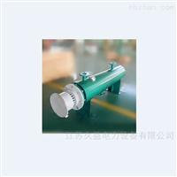 上海熔喷布加热器
