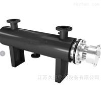熔喷机管道加热器厂家