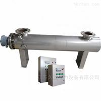 熔喷机管道加热器现货