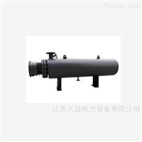 上海無紡布熔噴加熱器