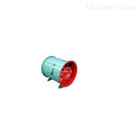 3C消防轴流式排烟风机