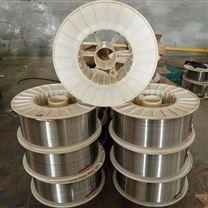 YD397耐磨焊丝