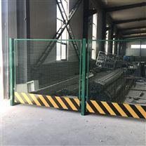 轨道交通施工围挡围栏 市政工程工围栏