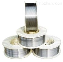 E316LT1-1不锈钢焊丝