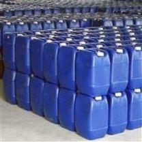 污水用消泡剂_技术参数/厂家