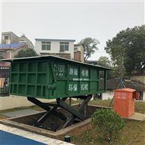 垃圾压缩设备全国直销 全国联保