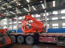 供液压垃圾抓斗在上海格鲁博机械雷竞技raybet官网