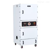 MCJC-4000自动化设备集尘器