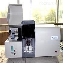 离子光谱仪