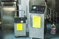 山东移动式臭氧机价格 无尘车间生产厂家