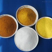 净水药剂废水处理絮凝剂 聚合氯化铝