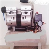 低噪音无油空气压缩机报价