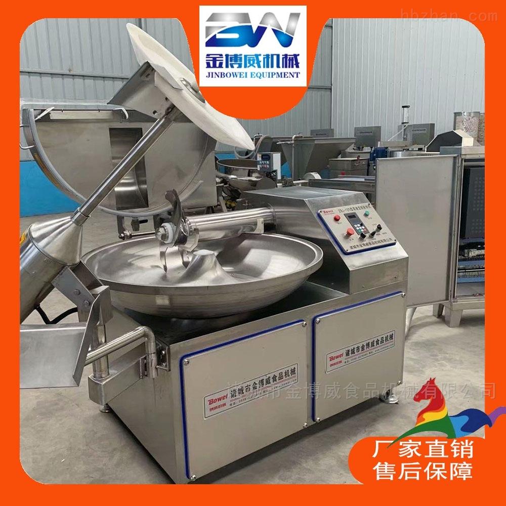 千叶豆腐加工设备厂家