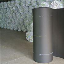 橡塑保温板厂家 生产厂家 厂家出售