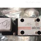 新款DHE-0751/2/WP-230AC现货DHE-0751/2/WP,ATOS阿托斯电磁阀