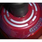 2600 R 020 ONHYDAC的液压蓄能器带附件,贺德克阻尼器