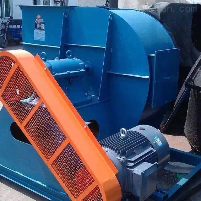 CXT除尘-熔铜除尘钢碳一体机