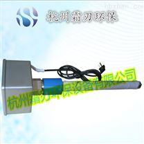 离子棒水处理器
